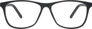 Okulary korekcyjne Tiamo 2305 C2