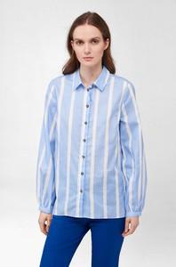 Koszula ORSAY z tkaniny w stylu casual