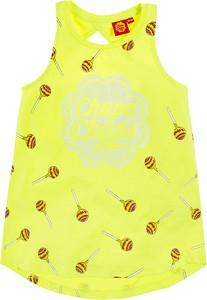 Koszulka dziecięca Cool Club z tkaniny