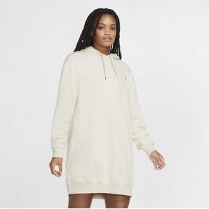 Sukienka Nike z długim rękawem mini