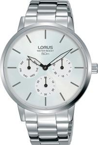 Lorus Damski Fashion RP615DX9