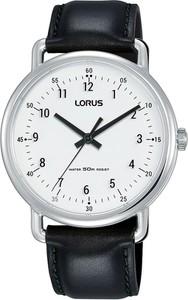 Lorus Damski RG257NX9