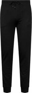 Spodnie sportowe Tommy Hilfiger z bawełny