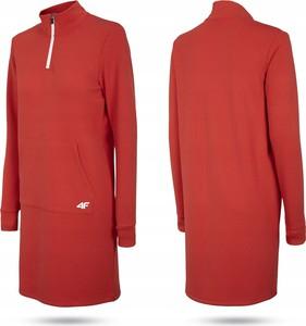Sukienka 4F sportowa