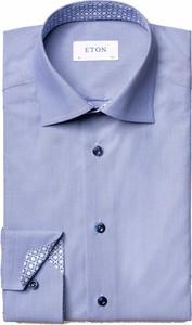 Koszulka Eton