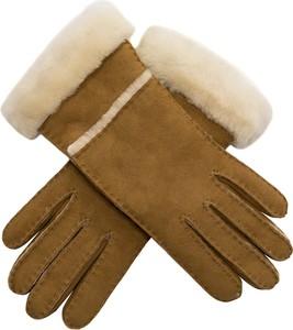 Rękawiczki UGG Australia w stylu casual