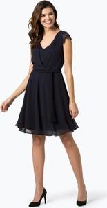 73a7433e61 Sukienki midi Esprit