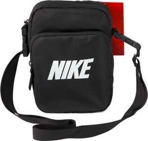 Kod kuponu niska cena sprzedaży 100% najwyższej jakości torby nike na ramie - stylowo i modnie z Allani