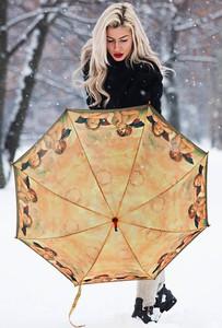 Parasol Ivet.pl