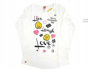 Bluza dziecięca Inna marka