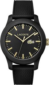 LACOSTE L1212 2010818