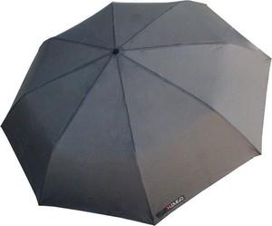 Parasol H.due.o