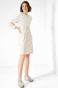 Sukienka ORSAY mini z dżerseju