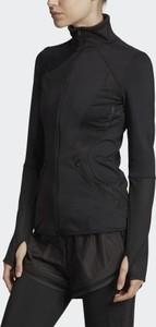 adidas kurtki damskie wiosenne stylowo i modnie z Allani