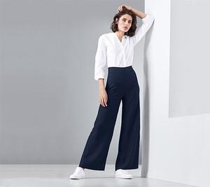 Spodnie Tchibo