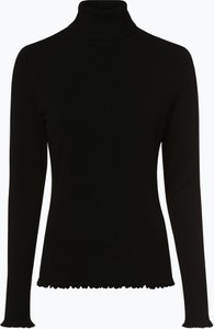 Czarny sweter comma,