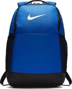 Plecak męski Nike z tkaniny