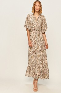 Sukienka Answear maxi