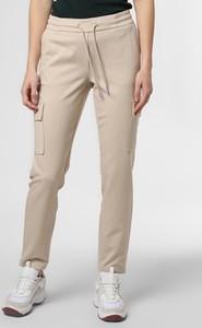 Spodnie comma,