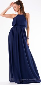 fbe9378b53 sukienki na bal 3 klas gimnazjum - stylowo i modnie z Allani
