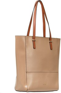 d3315b16e1aff puccini torebki damskie - stylowo i modnie z Allani
