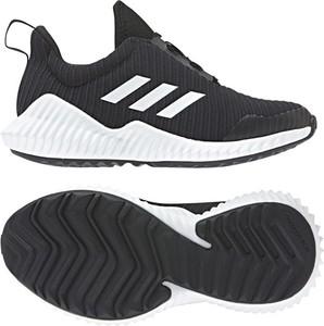 Granatowe buty sportowe dziecięce ctxsport