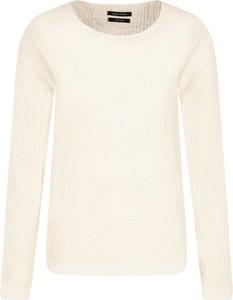 Sweter Marc O'Polo z lnu w stylu casual