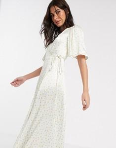 Sukienka Ghost