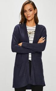 Niebieski sweter JACQUELINE DE YONG