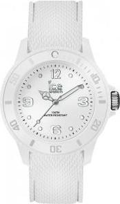 Ice Watch Zegarek damski Ice-Watch - 014577