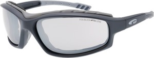 Okulary sportowe GOGGLE T542-3