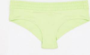 Zielony strój kąpielowy Reserved