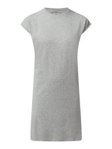 Sukienka Urban Classics w stylu casual mini