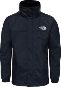 Kurtka The North Face z tkaniny
