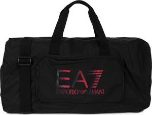1a82de248eaa7 torby treningowe męskie - stylowo i modnie z Allani