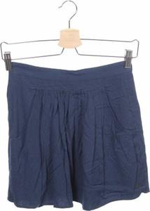 Niebieska spódniczka dziewczęca Pepe Jeans