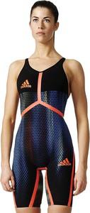 Strój kąpielowy Adidas w sportowym stylu