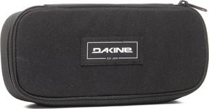 Piórnik DAKINE - School Case 08160041 Black