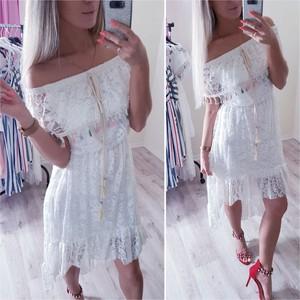 Sukienka inny