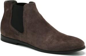 ryłko buty katowice stylowo i modnie z Allani