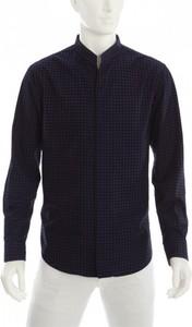 Koszula Brunello Cucinelli z długim rękawem