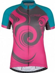 Cycling jersey Kilpi FOXIERA-W