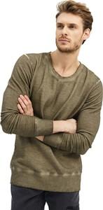 Bluza True Prodigy z bawełny