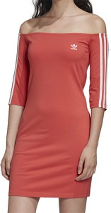 Sukienka Adidas mini