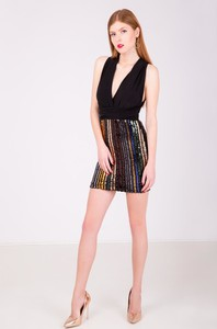 Sukienka Zoio mini