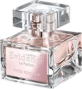 Yves Rocher Perfumy Comme une Evidence 30 ml
