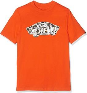 Koszulka dziecięca Vans