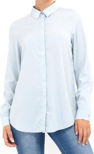 Koszula WARESHOP