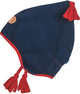 Odzież niemowlęca Finkid dla chłopców