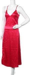 Sukienka Ekouaer na ramiączkach